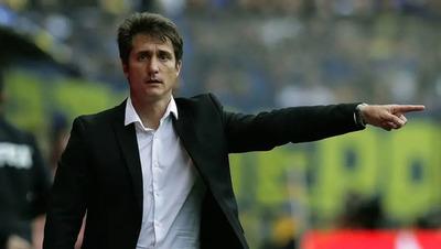 La Albirroja anunciaría a su nuevo entrenador en las próximas horas