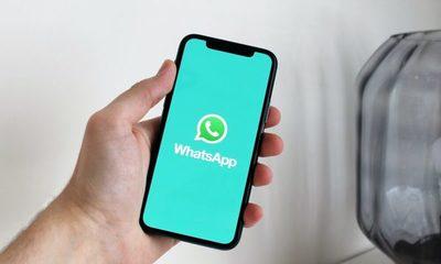 WhatsApp: te damos la lista de celulares que se quedarán sin el servicio en noviembre