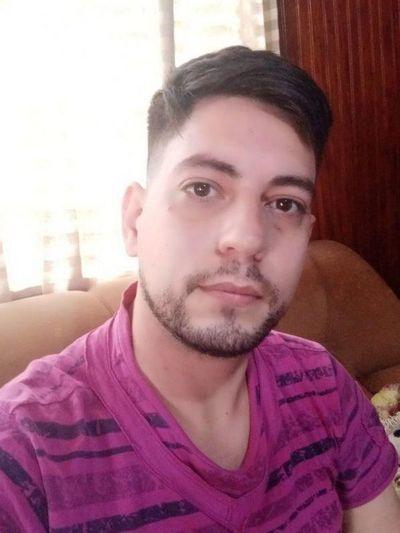A un mes del fallecimiento del paraguayo Luis Antonio Schramm Torres en Ghana, sus familiares denuncian la falta de respuestas de las autoridades estatales