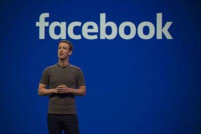 EE.UU: Facebook deberá pagar más de $14 millones por supuestamente negar empleos a trabajadores estadounidenses
