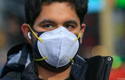 Buenos Aires: sin mascarilla al aire libre desde mañana