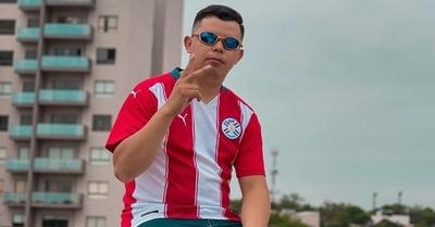 ¡Es oficial! Juan Ríos es el nuevo DT de la selección paraguaya