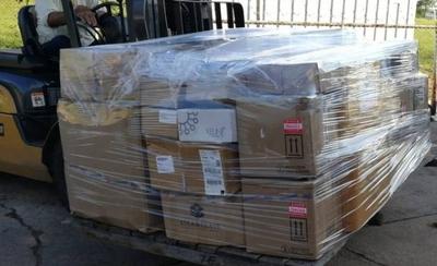 Los servicios de couriers también aumentarán sus tarifas