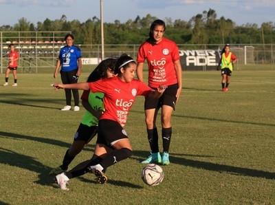 Fútbol correctivo como tarea central