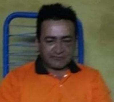 Asesinan a comerciante en Yby Yaú
