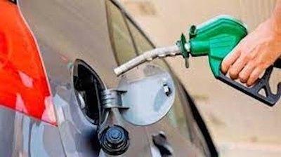 Crónica / Plagueos por la quinta suba del combustible