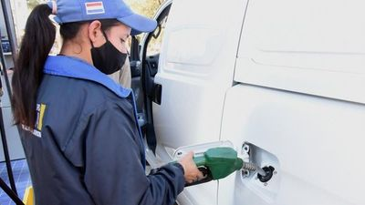 Confirman que es posible otra suba de combustibles para noviembre