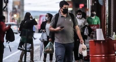 Durante la pandemia 1.500.000 paraguayos recibieron subsidio del Estado