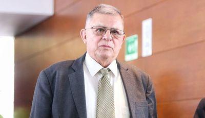 Cancillería paraguaya pide a México la extradición de Rodrigo Granda para someterlo a la justicia