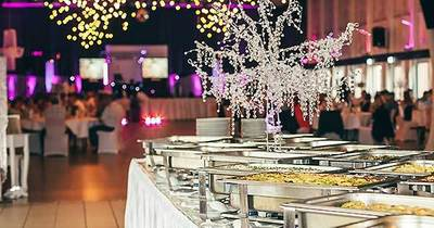 Sectores de gastronomía, eventos y turismo seguirán con reducción del IVA hasta diciembre