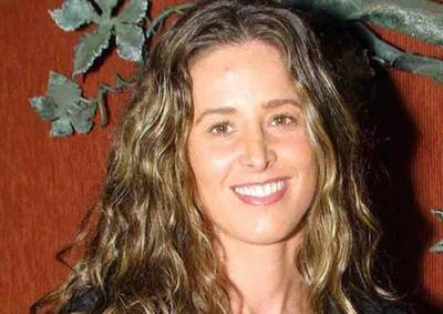 Cecilia Cubas: Rodrigo Granda volvió a Colombia