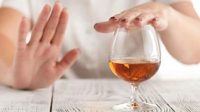 OMS insta a disminuir el consumo de alcohol para reducir cáncer de mama