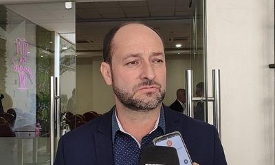 Partido Liberal perdió bancas en la Junta Municipal por mala gestión de sus ediles