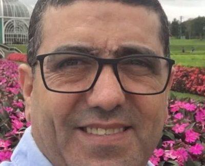 Se incrementan las sospechas del pago de una gruesa coima del libanés Jaafar Nehme Zahwe – Diario TNPRESS
