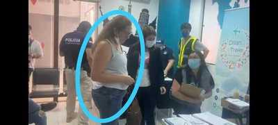 """Tres detenidos en marco del operativo """"APIA"""" que posibilitó en España el rescate de paraguayas que eran obligadas a prostituirse – Diario TNPRESS"""