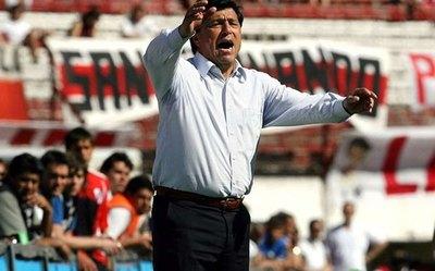 El salario imposible que pidió Daniel Passarella para dirigir en Paraguay