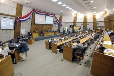 Diputados trata hoy subsidio a trabajadores fronterizos