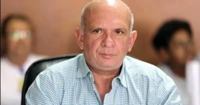 Exjefe militar chavista vinculado al narcotráfico y las FARC, será extraditado a EE.UU