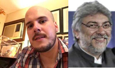 Fernando Lugo negó haber sido financiado por Venezuela