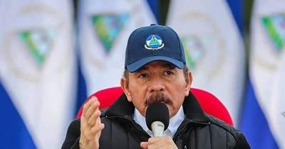 La Nación / Paraguay apoya pedido a la OEA para exigir democracia en Nicaragua