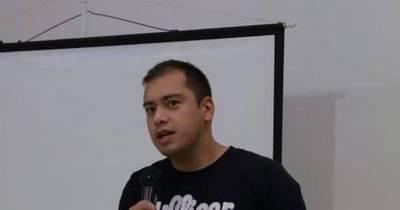 La Nación / Compras amañadas detectadas por la SET, calcadas en licitaciones de Prieto