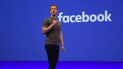 'Metaverso' ¿Qué es y por qué Facebook planea inclusive cambiar el nombre de la compañía por este proyecto?