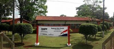 SNPP convoca a jornadas de certificación ocupacional en Hernandarias