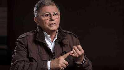México dice que pedido de Paraguay llegó a última hora