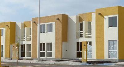 La CU organiza la primera Expo viviendas