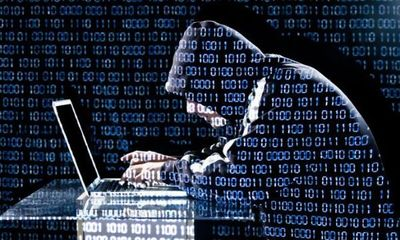 Ciberseguridad: tus datos pueden ser utilizados hasta para crear empresas de maletín