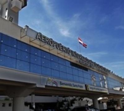 """EEUU califica a Paraguay como """"destino seguro para viajeros"""""""
