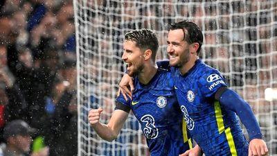 Chelsea supera con bajas el trámite del Malmoe