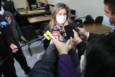 Familiares de Cecilia Cubas exigen que Rodrigo Granda sea sometido a la justicia paraguaya