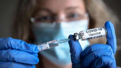 """EEUU autoriza los refuerzos """"combinados"""" de vacunas anticovid"""
