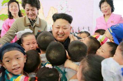 Pionyang dice que su último test de misiles no va dirigido contra ningún país