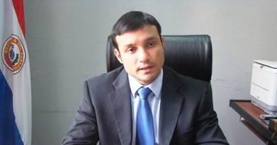 La Nación / Fiscalía implementa políticas de mediación para descomprimir el sistema judicial