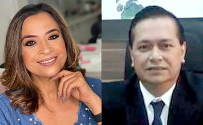 Negociados y embrollos en últimos días de gobierno de la interina Julia Ferreira