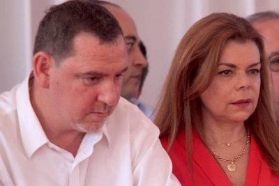 Proceso por Declaración Falsa a Javier Zacarías se encuentra cajoneado en la Sala Constitucional – Diario TNPRESS