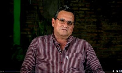 Hermano del prófugo Luis Acosta amenaza a familia Soria en Itakyry – Diario TNPRESS