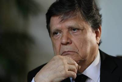 Canciller deberá explicar negociaciones con Argentina para ingreso de grupo forense