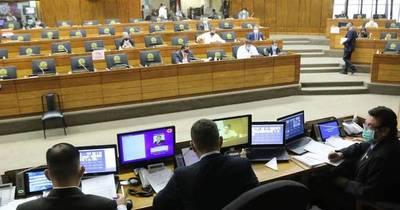 La Nación / Urgen ley para frenar sangría vía compras públicas