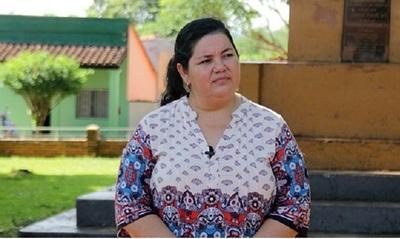 Fiscalía investiga lesión de confianza por G. 645 millones en Municipalidad de Valenzuela
