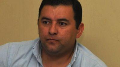 PLRA  denuncia persecución contra líderes  opositores