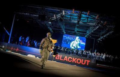 Blackout: Austria prepara a su población ante un posible gran apagón eléctrico