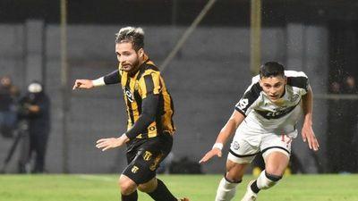 Olimpia recibe a Guaraní con promesa de buen fútbol