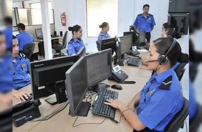 Policia reporta seis casos de fallecimientos