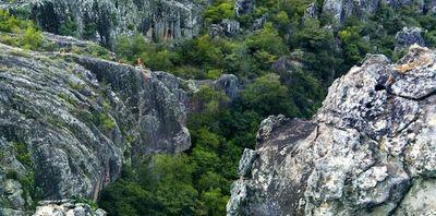 Tres balnearios de Piribebuy que invitan al turismo interno: Chololó, Piraretã, Piscina Municipal